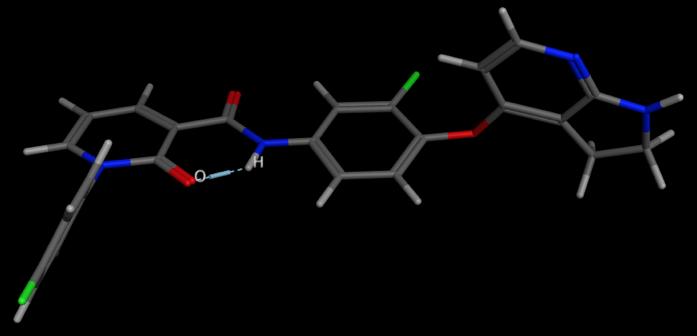 chlamydia azithromycin dosage